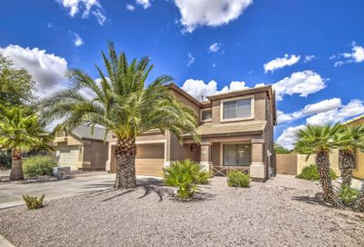 29689 N Blackfoot Daisy Drive San Tan Valley AZ 85143