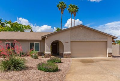 5160 E Beck Lane Scottsdale AZ 85254
