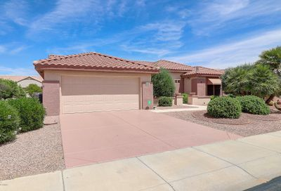 20043 N Siesta Rock Drive Surprise AZ 85374