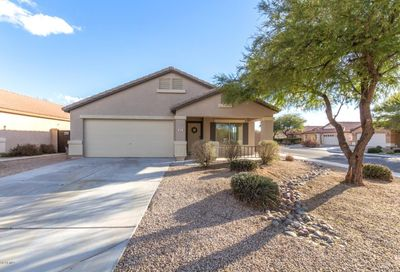 3841 E Hematite Lane San Tan Valley AZ 85143
