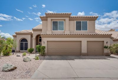 13413 S 40th Place Phoenix AZ 85044