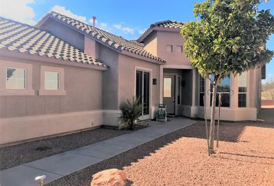 960 S Golf View Drive Cornville AZ 86325