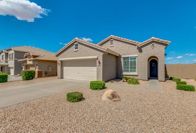 42932 N Raleigh Court Anthem AZ 85086