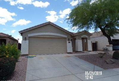 2986 W Dancer Lane Queen Creek AZ 85142