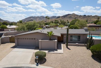 3149 E Golden Vista Lane Phoenix AZ 85028