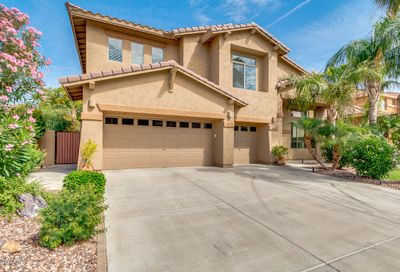 5036 W Yearling Road Phoenix AZ 85083