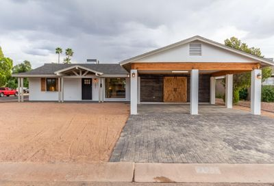 7031 E Monte Vista Road Scottsdale AZ 85257