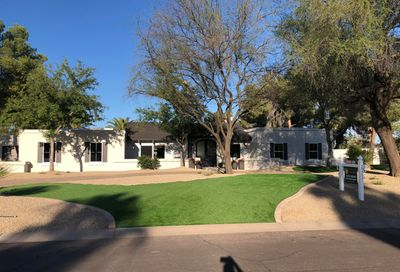 12669 N 80th Place Scottsdale AZ 85260