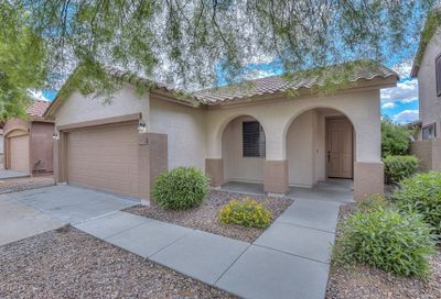 39726 N High Noon Way Anthem AZ 85086