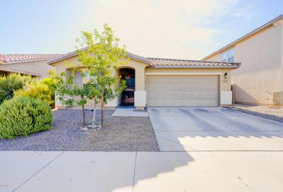 38195 N Reynosa Drive San Tan Valley AZ 85140