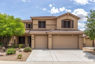 40507 N Mill Creek Court Anthem AZ 85086