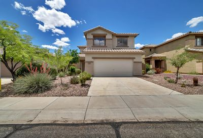 3535 W Steinbeck Court Anthem AZ 85086