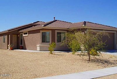 5863 W Evening Petal Lane Tucson AZ 85735