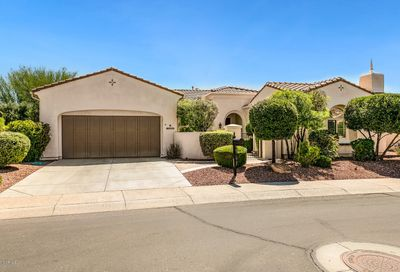 23225 N Del Monte Drive Sun City West AZ 85375