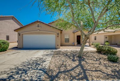 2139 E Friesian Drive San Tan Valley AZ 85140