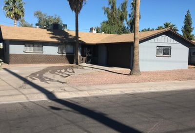 6414 N 45th Avenue Glendale AZ 85301