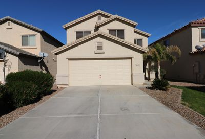 28597 N Dolomite Lane San Tan Valley AZ 85143