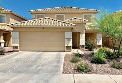 11618 W Cinnabar Avenue Youngtown AZ 85363