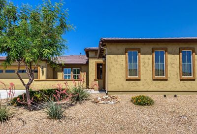 17007 S 175th Avenue Goodyear AZ 85338