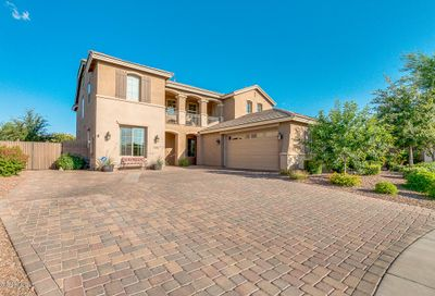 4141 S Beverly Court Chandler AZ 85248