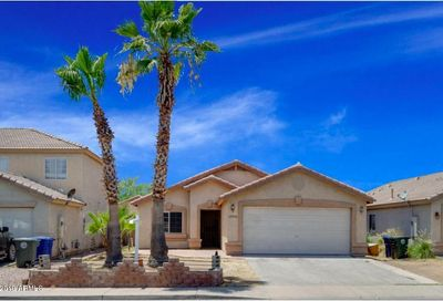 12806 N 127th Avenue El Mirage AZ 85335