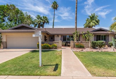 1942 E Pebble Beach Drive Tempe AZ 85282