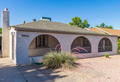 521 W Virginia Avenue Phoenix AZ 85003