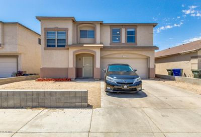 11537 W Bloomfield Road El Mirage AZ 85335