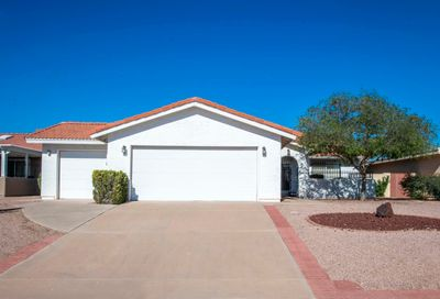 8817 E Fairway Boulevard Sun Lakes AZ 85248