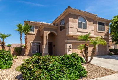 16811 S 15th Avenue Phoenix AZ 85045