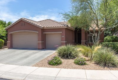 2847 W Wells Court Anthem AZ 85086