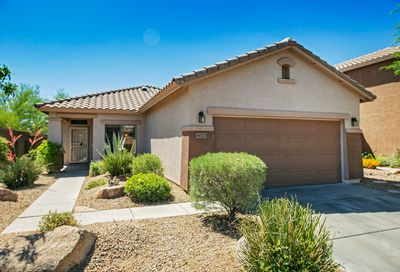 40737 N Courage Trail Anthem AZ 85086