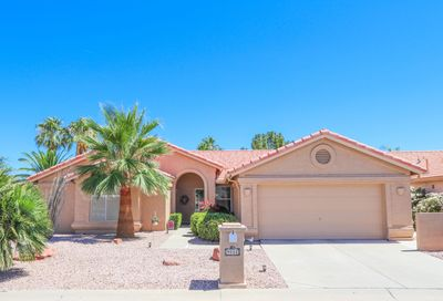 9012 E Coopers Hawk Drive Sun Lakes AZ 85248