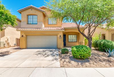 39927 N Messner Way Anthem AZ 85086