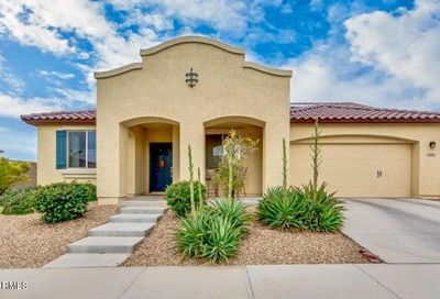 17490 W Redwood Lane Goodyear AZ 85338