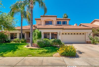 5953 E Kings Avenue Scottsdale AZ 85254