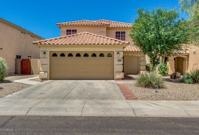 1058 E Mayfield Drive San Tan Valley AZ 85143