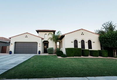 4717 N Aldea Road Litchfield Park AZ 85340