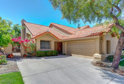 13510 N 92nd Place Scottsdale AZ 85260