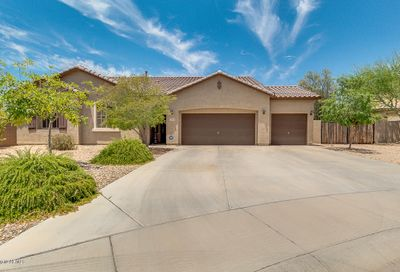 5604 N 186th Drive Litchfield Park AZ 85340
