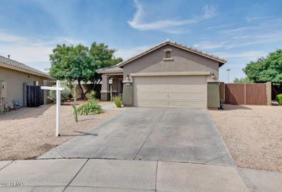 3629 W Morse Court Anthem AZ 85086