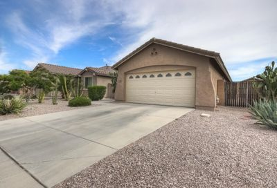 2282 W Kristina Avenue Queen Creek AZ 85142