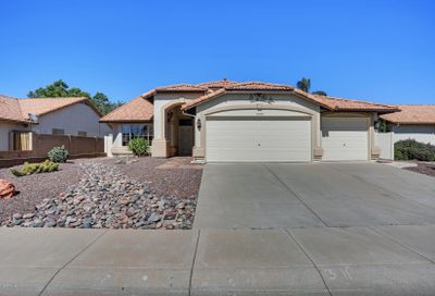 20635 N 110th Avenue Sun City AZ 85373