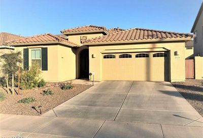 3526 E Walnut Road Gilbert AZ 85298