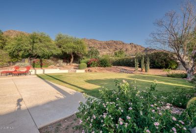 5243 E Desert Park Lane Paradise Valley AZ 85253