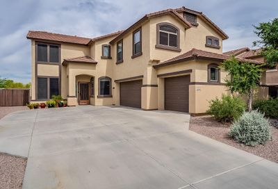 6006 N 124th Drive Litchfield Park AZ 85340