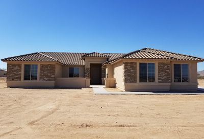 1273 W Loma De Oro -- Queen Creek AZ 85142