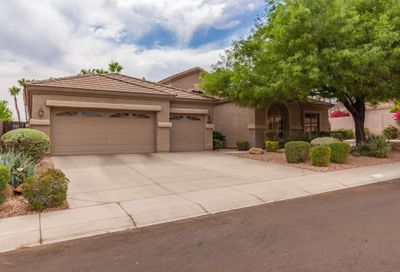 16402 S 16th Avenue Phoenix AZ 85045