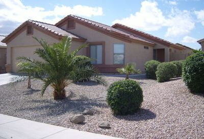 3677 W Santa Cruz Avenue Queen Creek AZ 85142