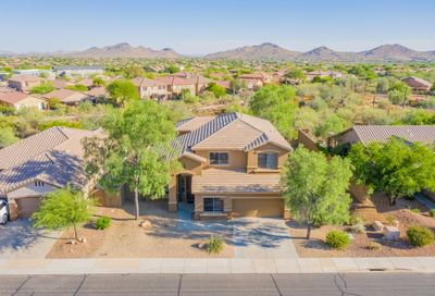 2719 W Wayne Lane Anthem AZ 85086